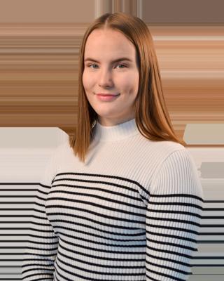 Olivia Miettunen
