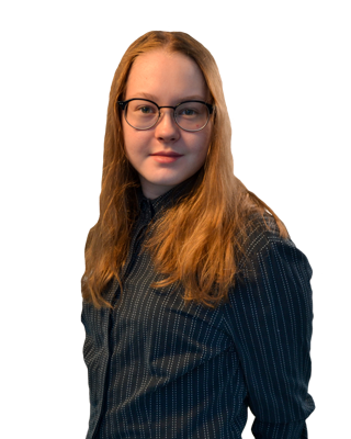 Mikaela Saarimäki